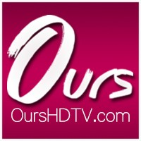 Ours HD TV